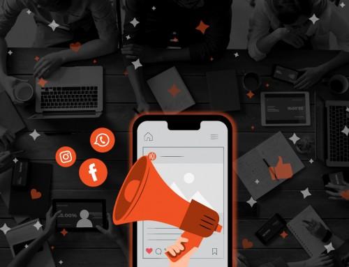Il Modello di Business dei Social Network