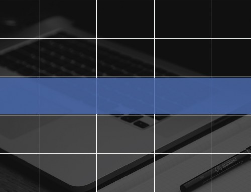 Le Regole delle Immagini nelle Sponsorizzazioni Facebook